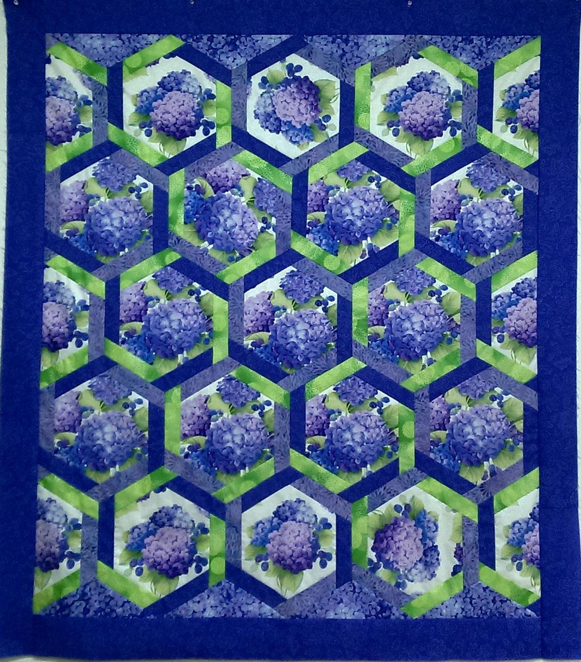 Hydrangeas Hexagon.jpg