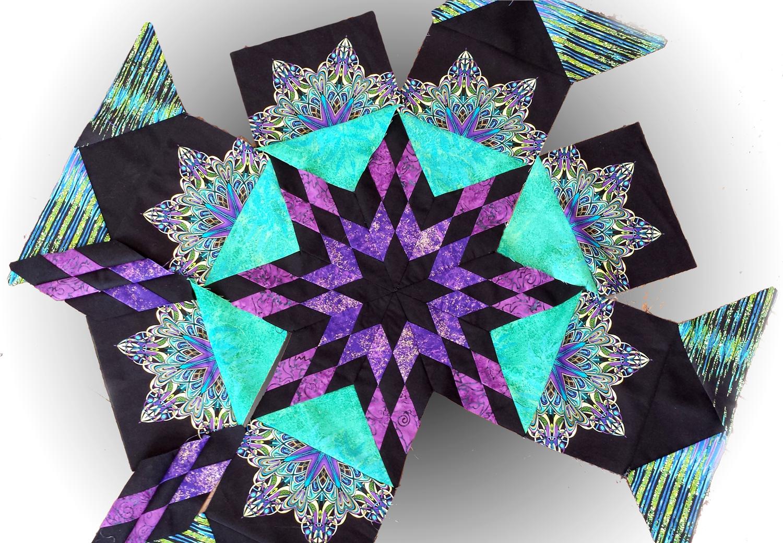 aqua1-slide.jpg