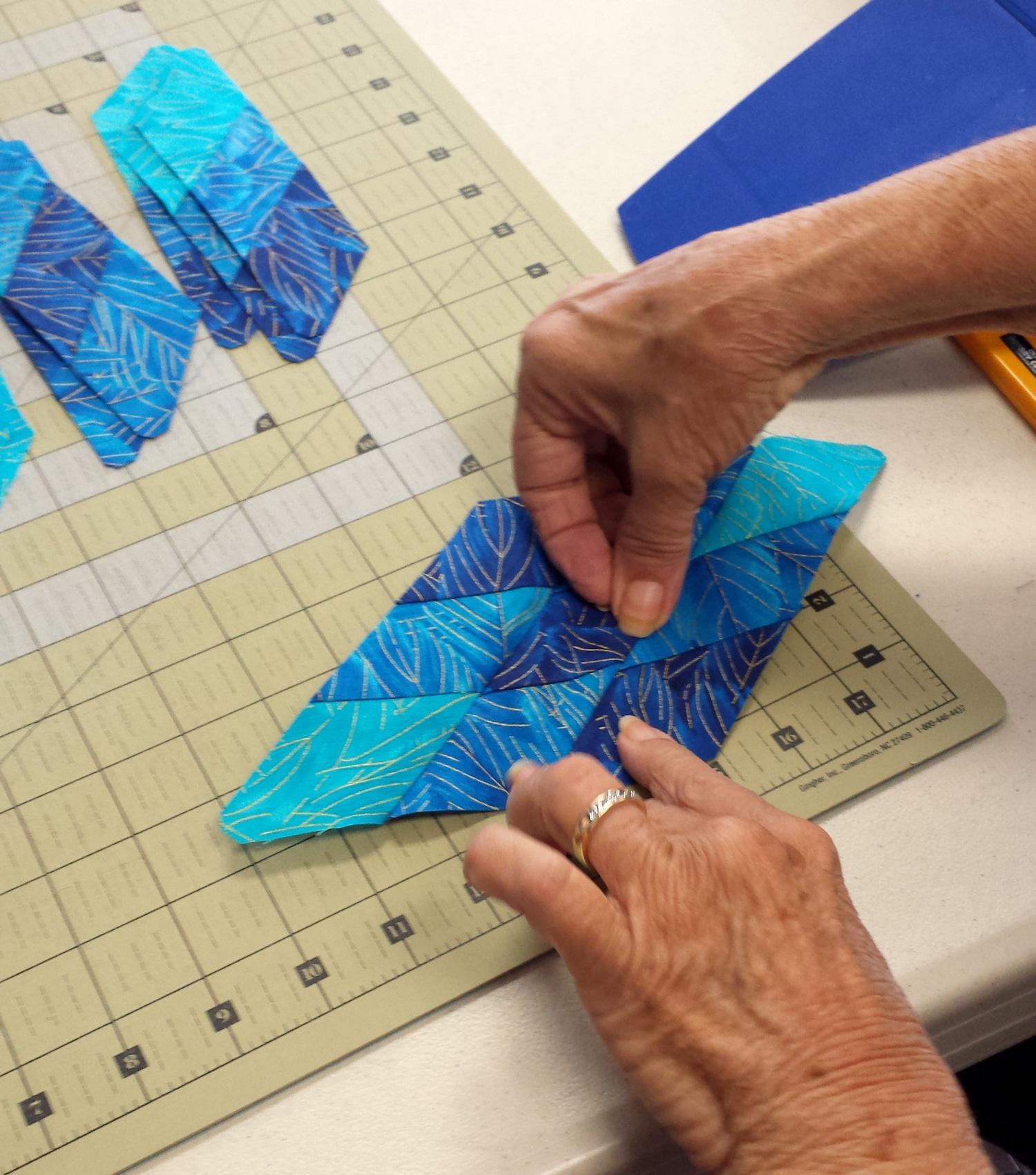 blue1-slide.jpg