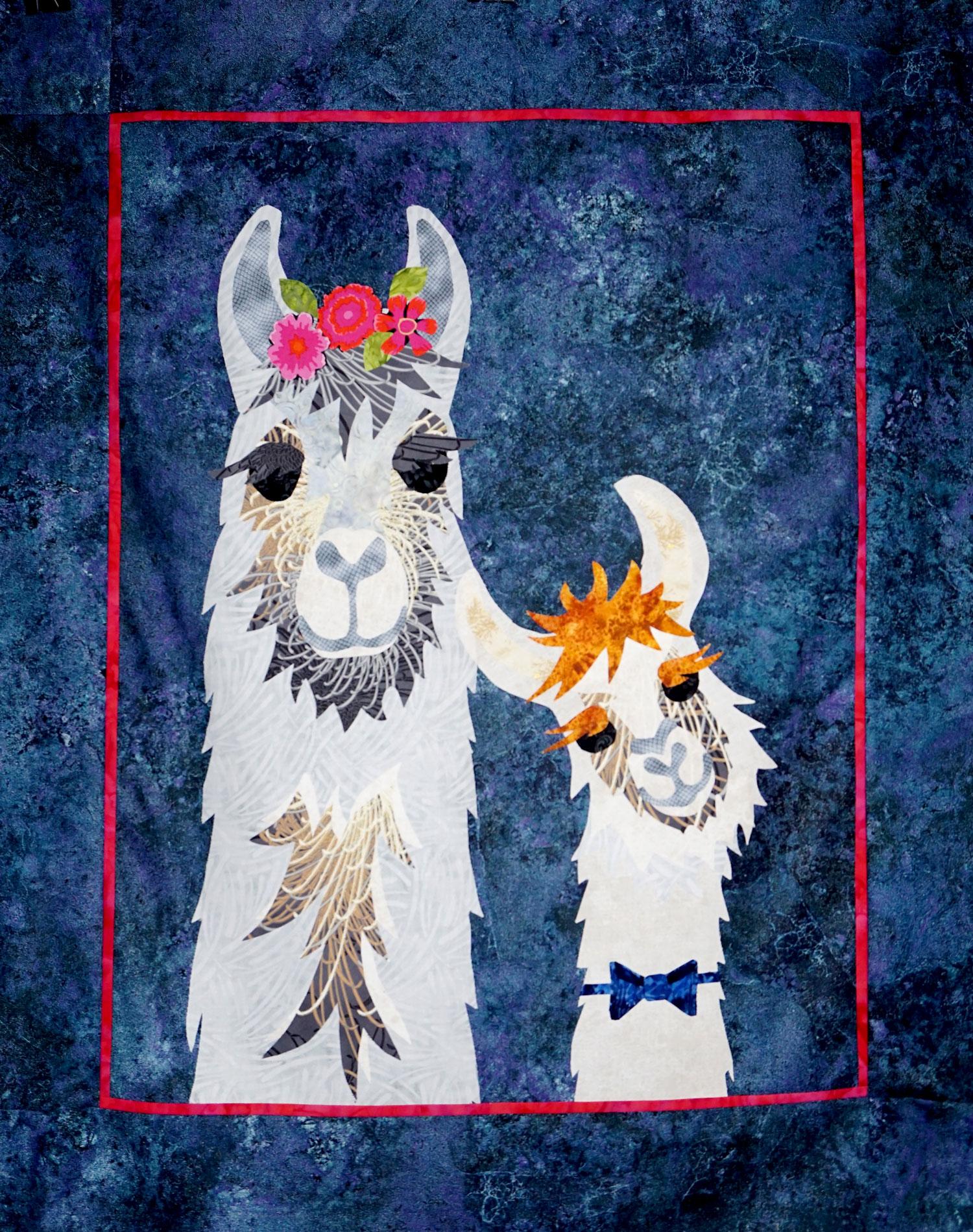 Mama Llama Love Pattern.jpg