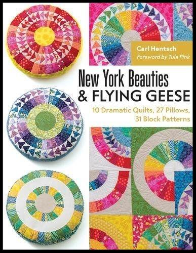 flying-geese-new-york.jpg