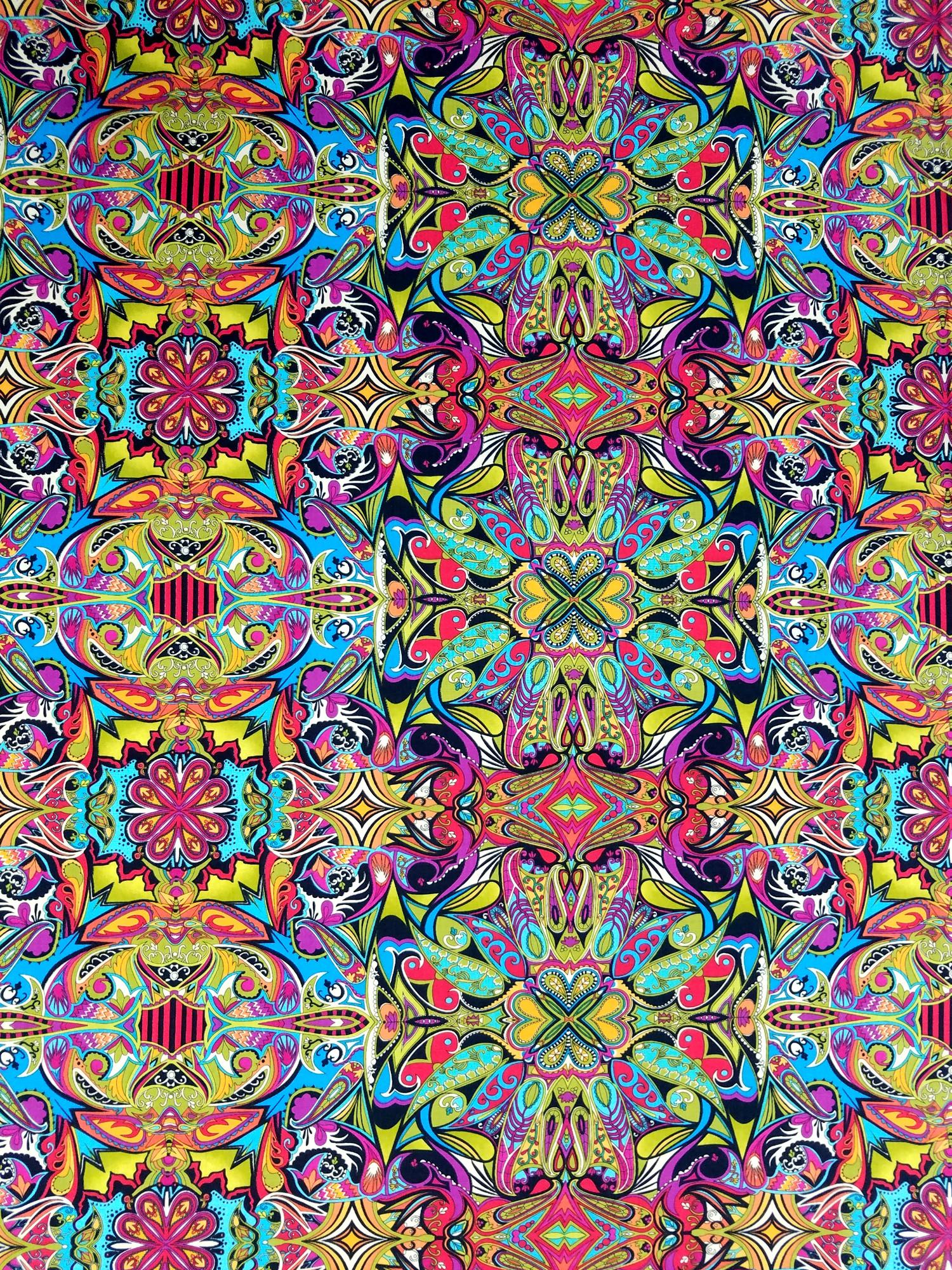 fabric 11.jpg
