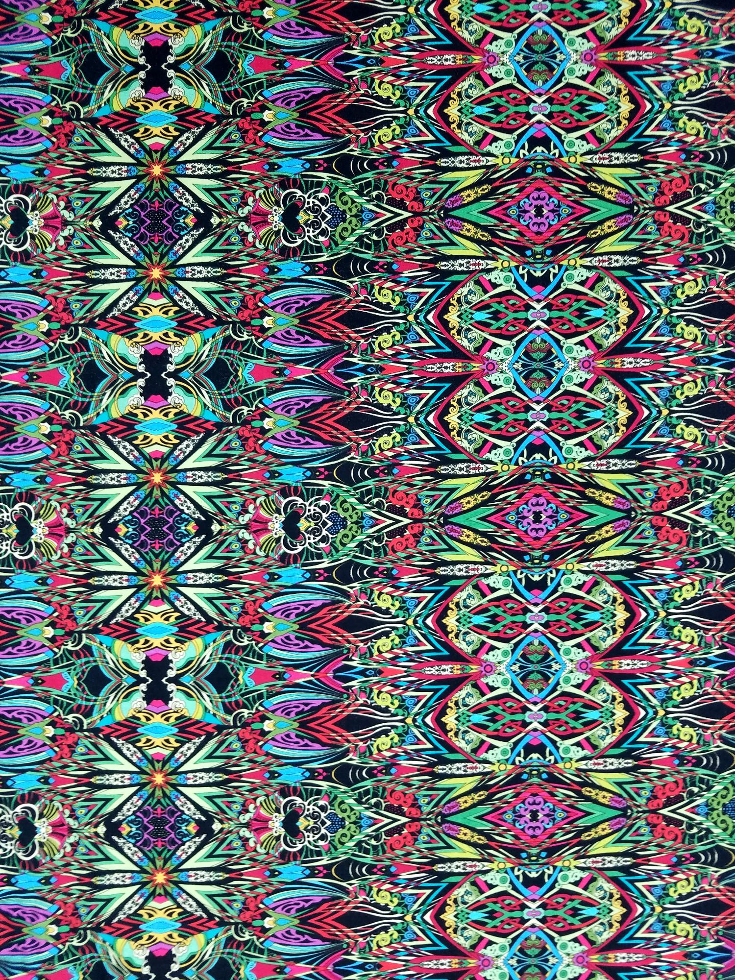fabric 13.jpg