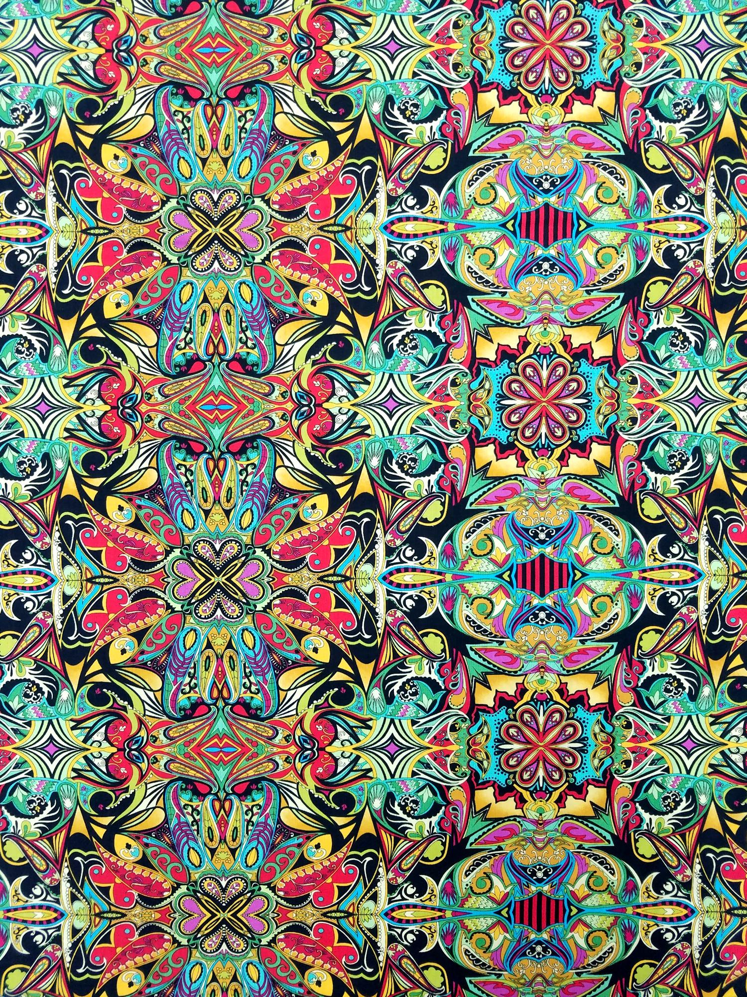 fabric 15.jpg