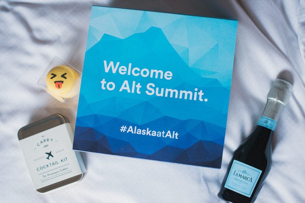 Alt Summit 2017