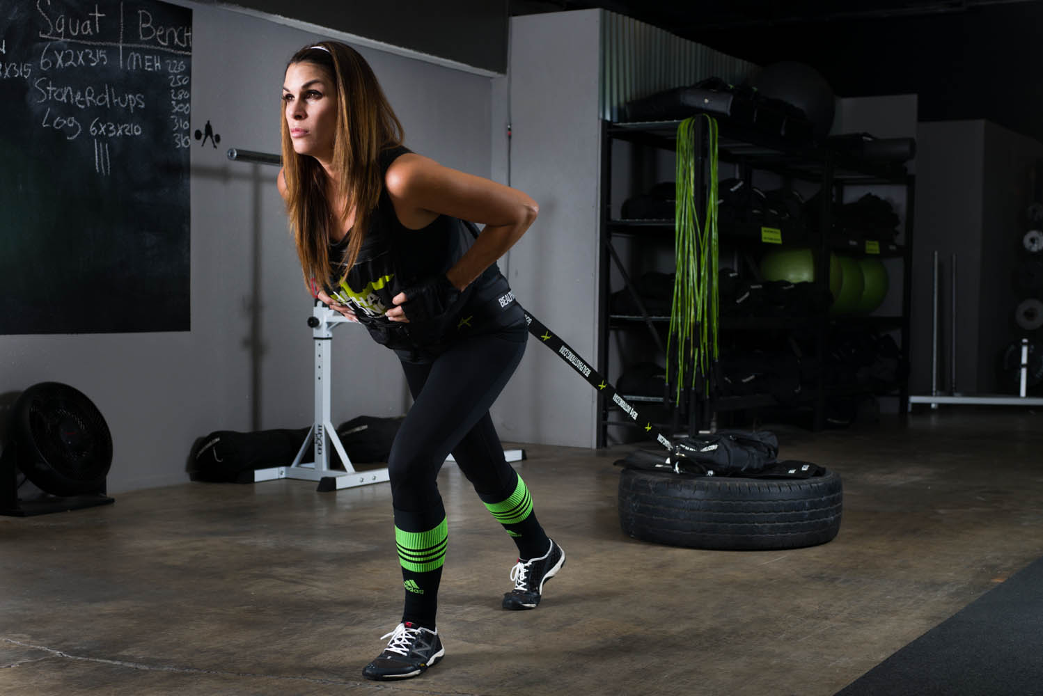Alpha Strong - pulling tire - Heather Selzer.jpg