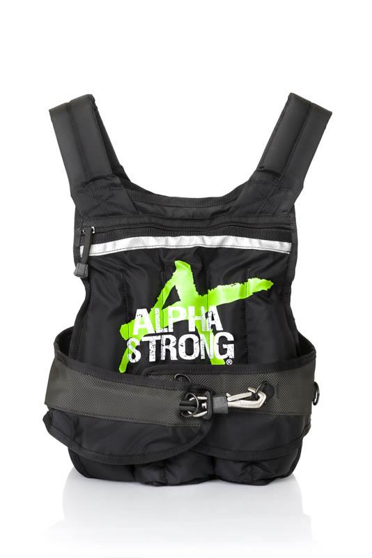 Alpha Strong Weight Vest - Heather Selzer.jpg