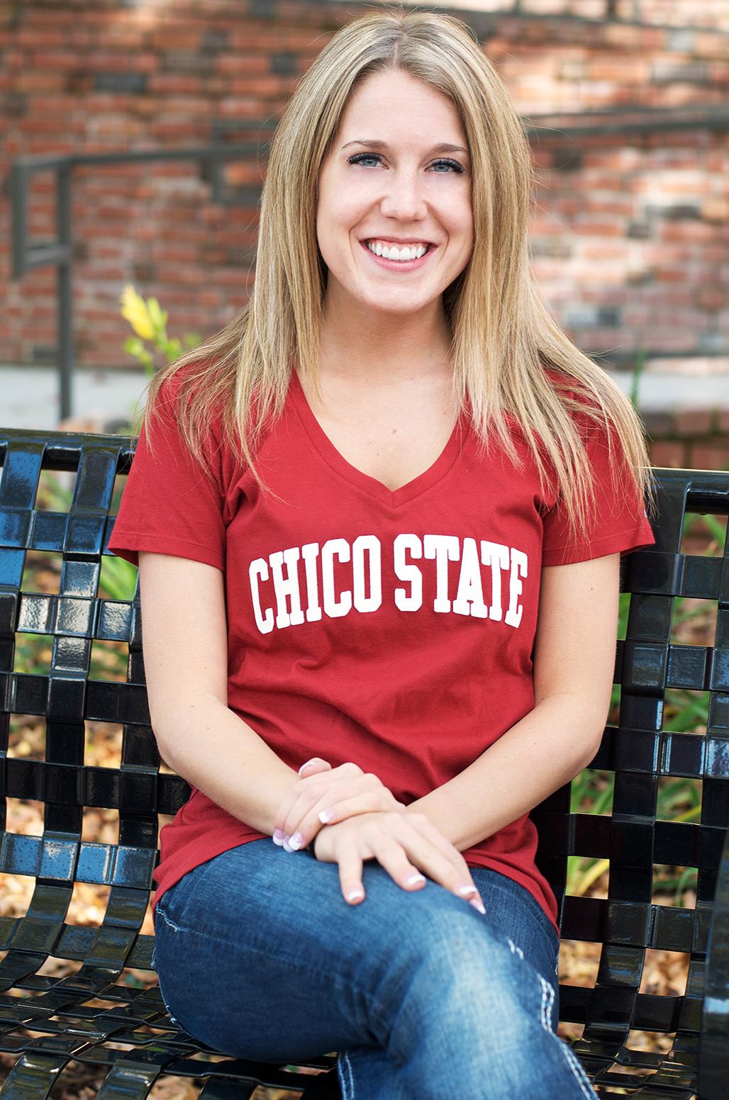Chico State Shirt - Heather Selzer.jpg
