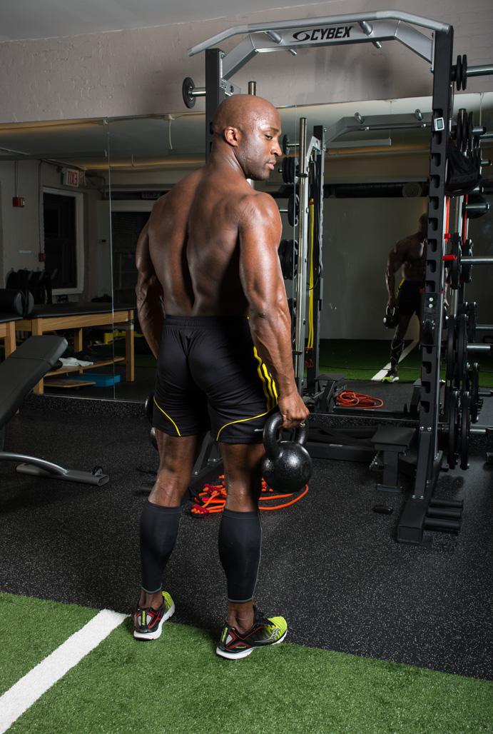 Gym trainer profile - Heather Selzer.jpg