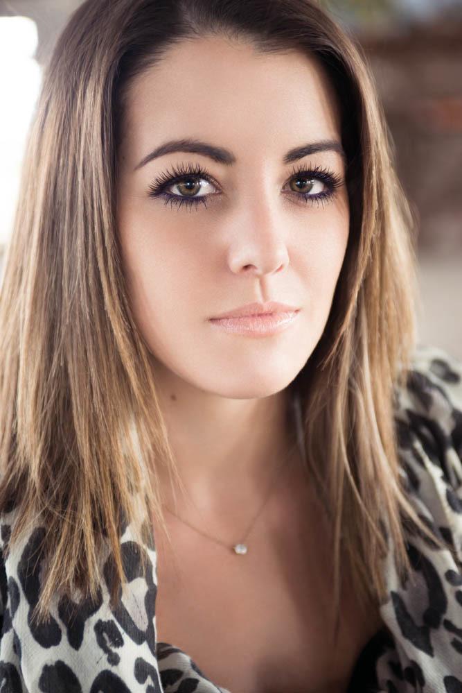 Beauty Retouching - Heather Selzer 2.jpg