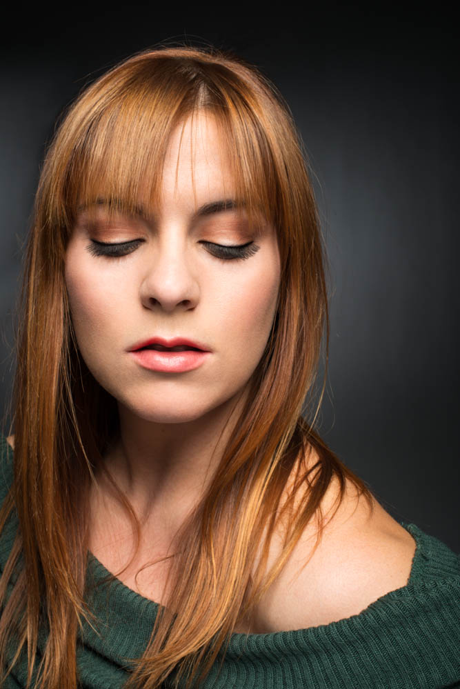 Beauty Retouching - Heather Selzer 5.jpg