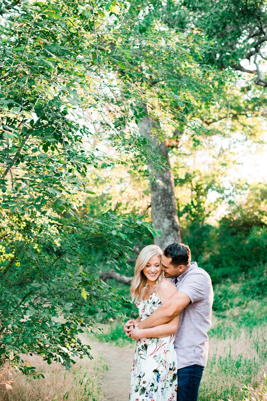 Aaron & Lauren-006.jpg