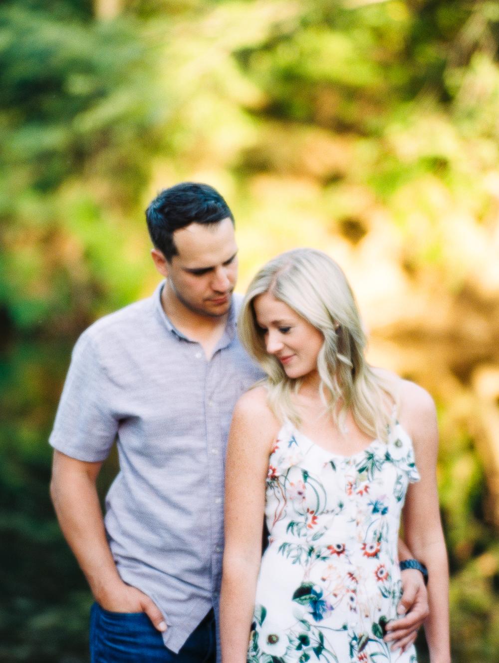 Aaron & Lauren-015.jpg