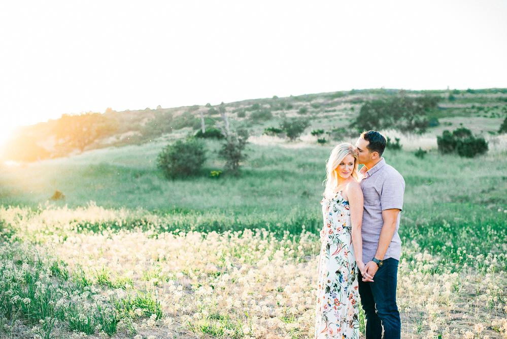 Aaron & Lauren-033.jpg