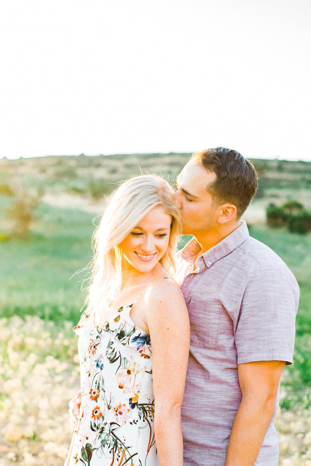 Aaron & Lauren-034.jpg