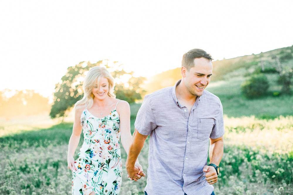Aaron & Lauren-036.jpg