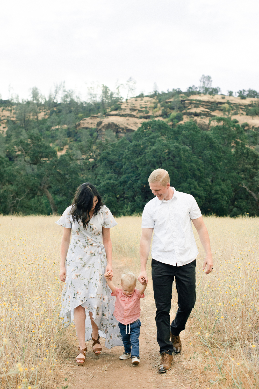 Hansen Family-001-2.jpg