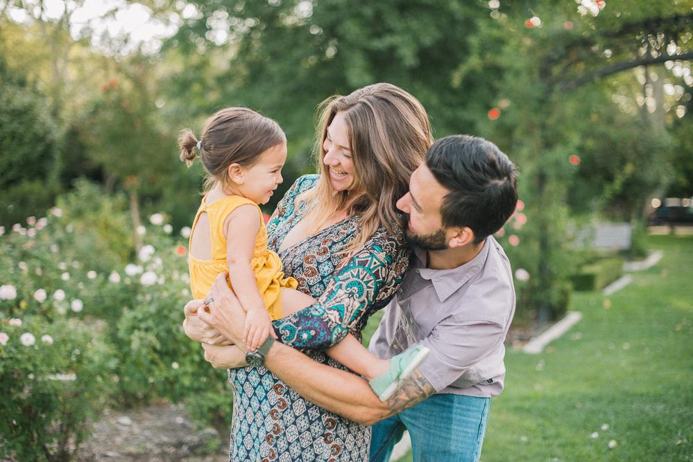 Cima Family-005.jpg