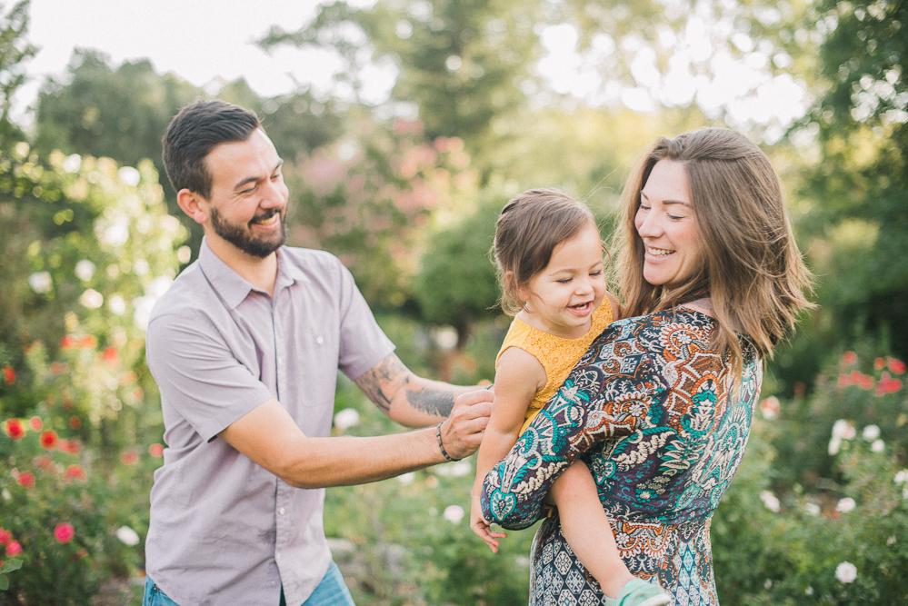 Cima Family-029.jpg