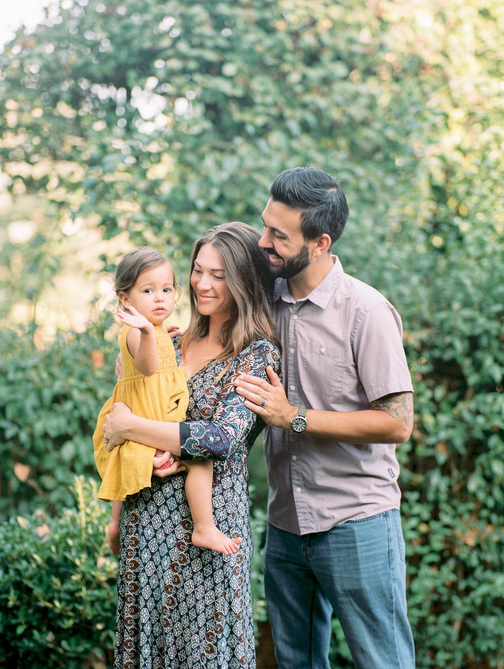 Cima Family-037.jpg