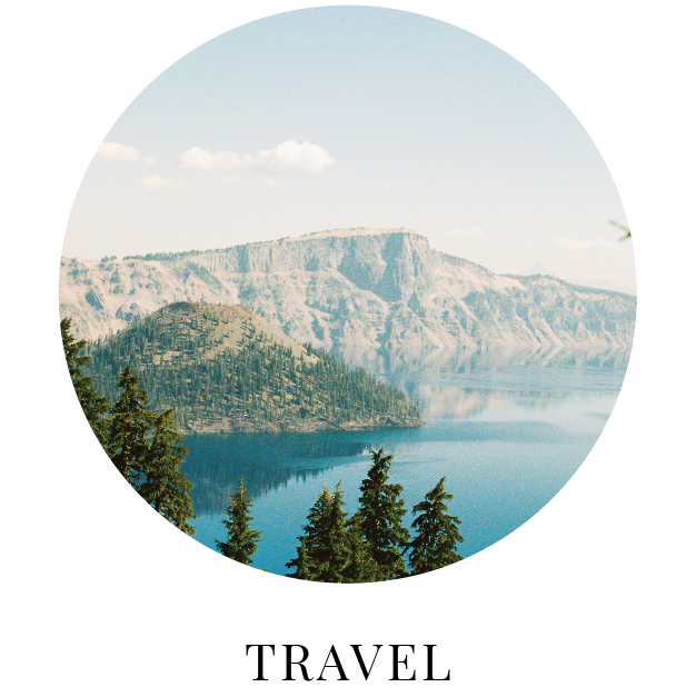 Travel Icon - Heather Selzer - Northern California & Destination Wedding Photographer