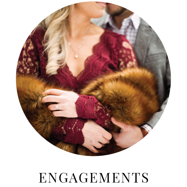 engagement logo-02.png