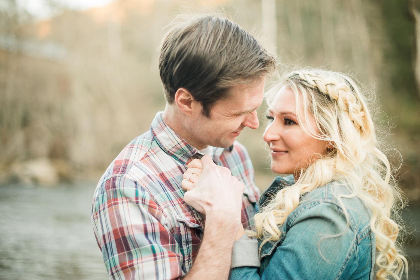 Katelyn & Clayton