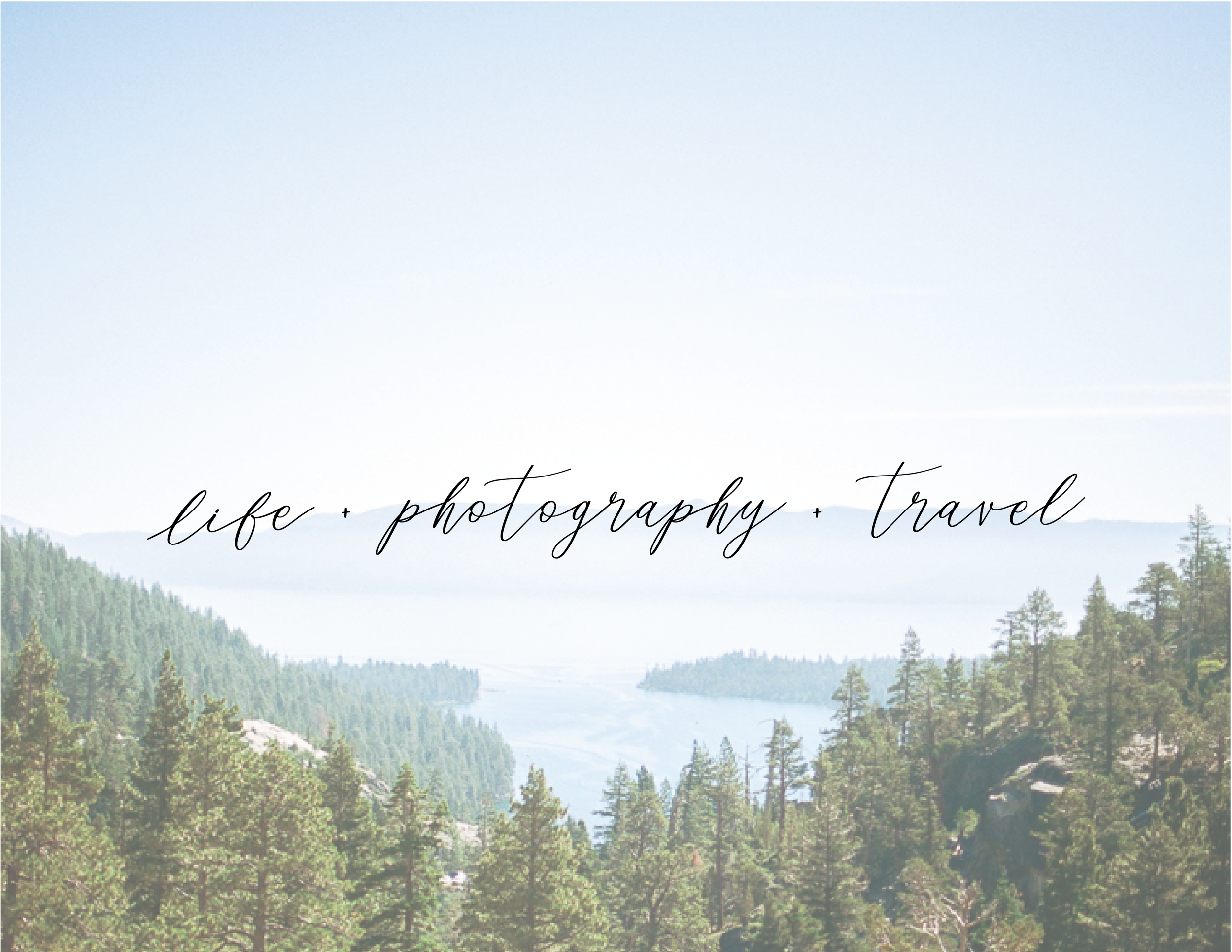 Heather Selzer - Northern California Photographer based in Chico, CA