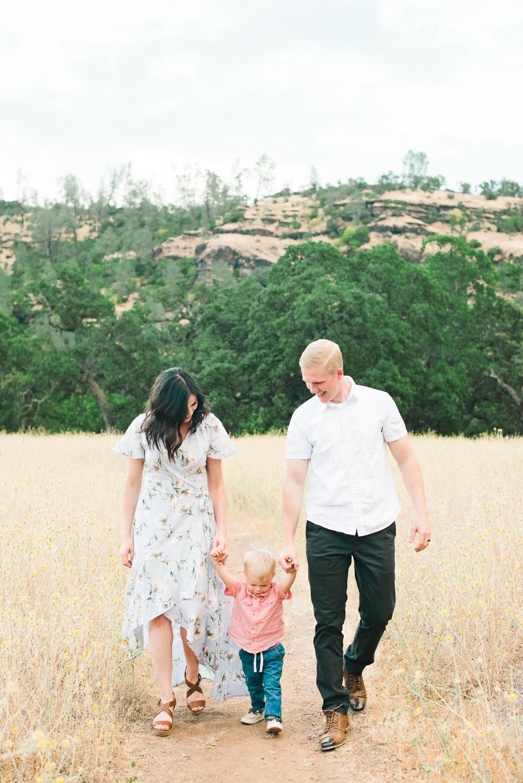 Hansen Family-007.jpg