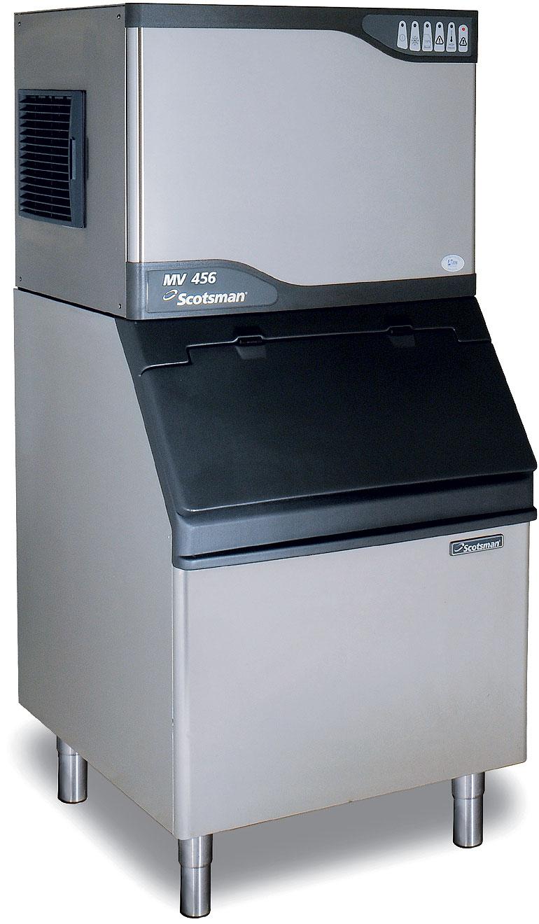 scotsman-mv-456-ice-dispenser-machine.jpg
