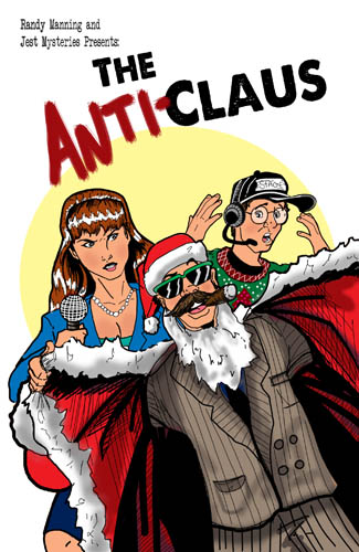 the-anti-claus-murder-mystery-show.jpg