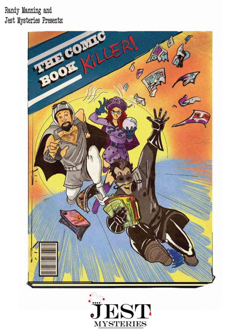 comic-book-killer-murder-mystery-show-768x1086.jpg