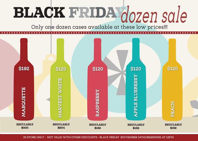 Black-Friday-Wine-Sale-2.jpg