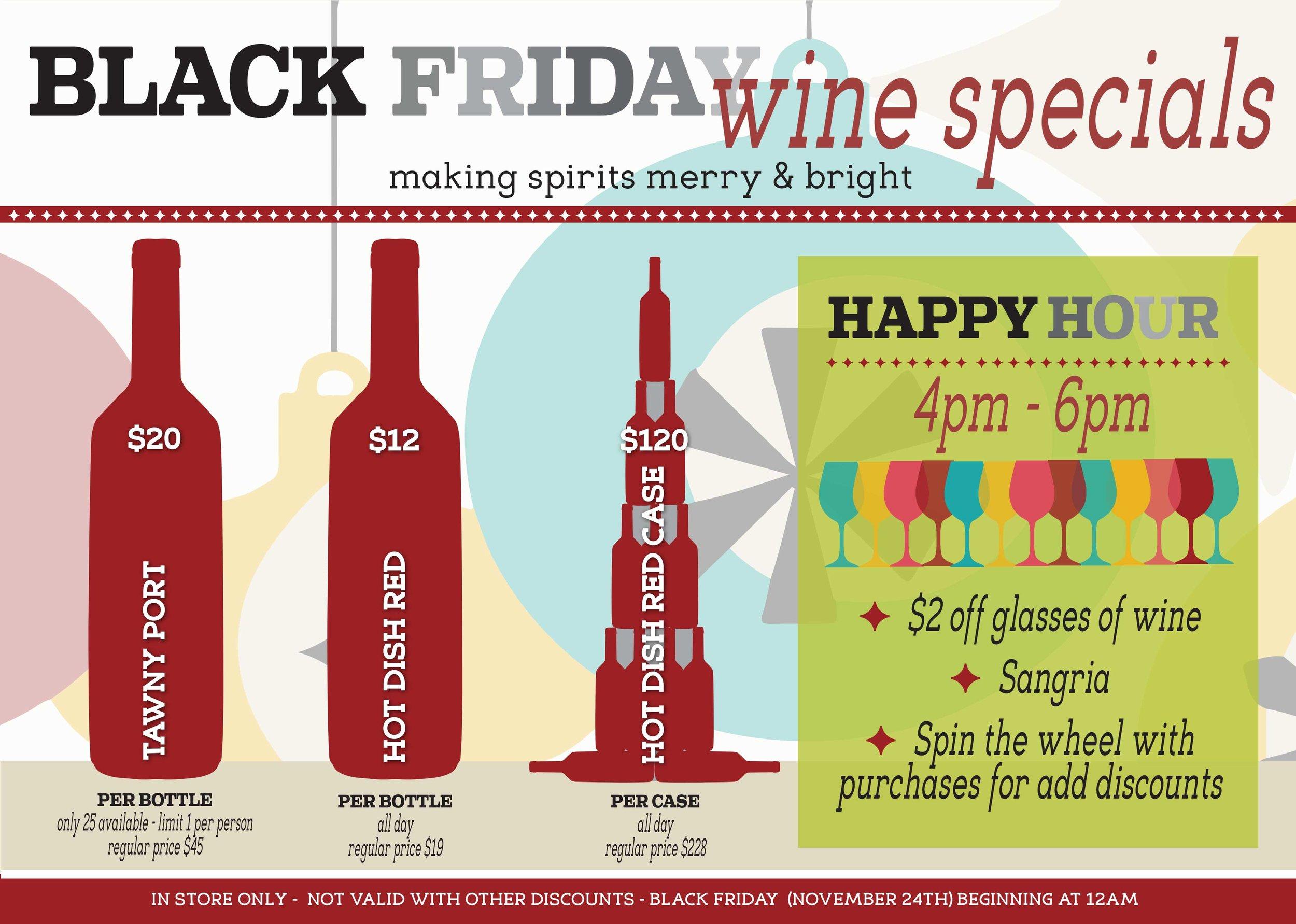 Black-Friday-happy-hour-2.jpg