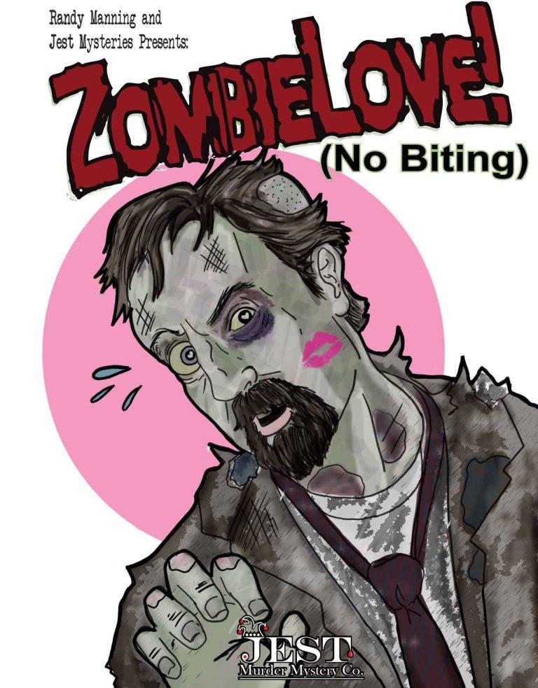 zombie-love-murder-mystery-show-768x983.jpg