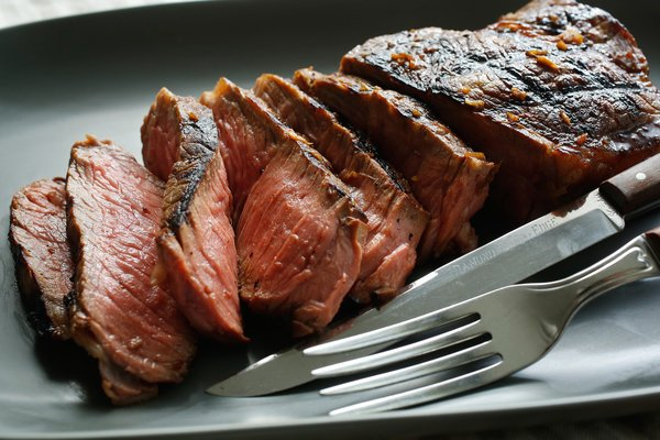 23COOKING-SOY-GRILLED-STEAK1-articleLarge.jpg