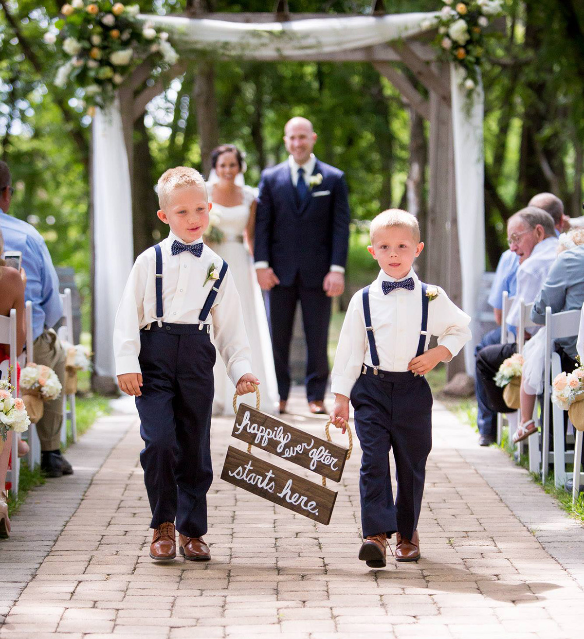 Boys at Ceremony.jpg