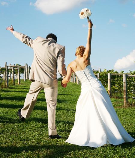 Attorney Bride & Groom Woo-Hoo in Vineyard Crop.jpg