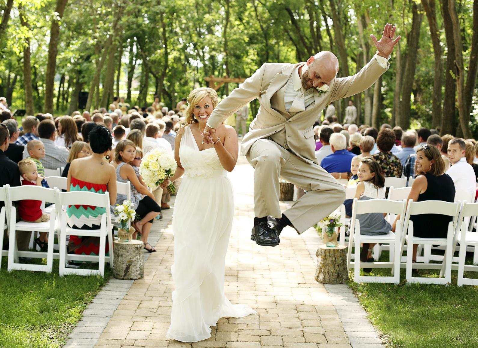 Groom Jumping.jpg