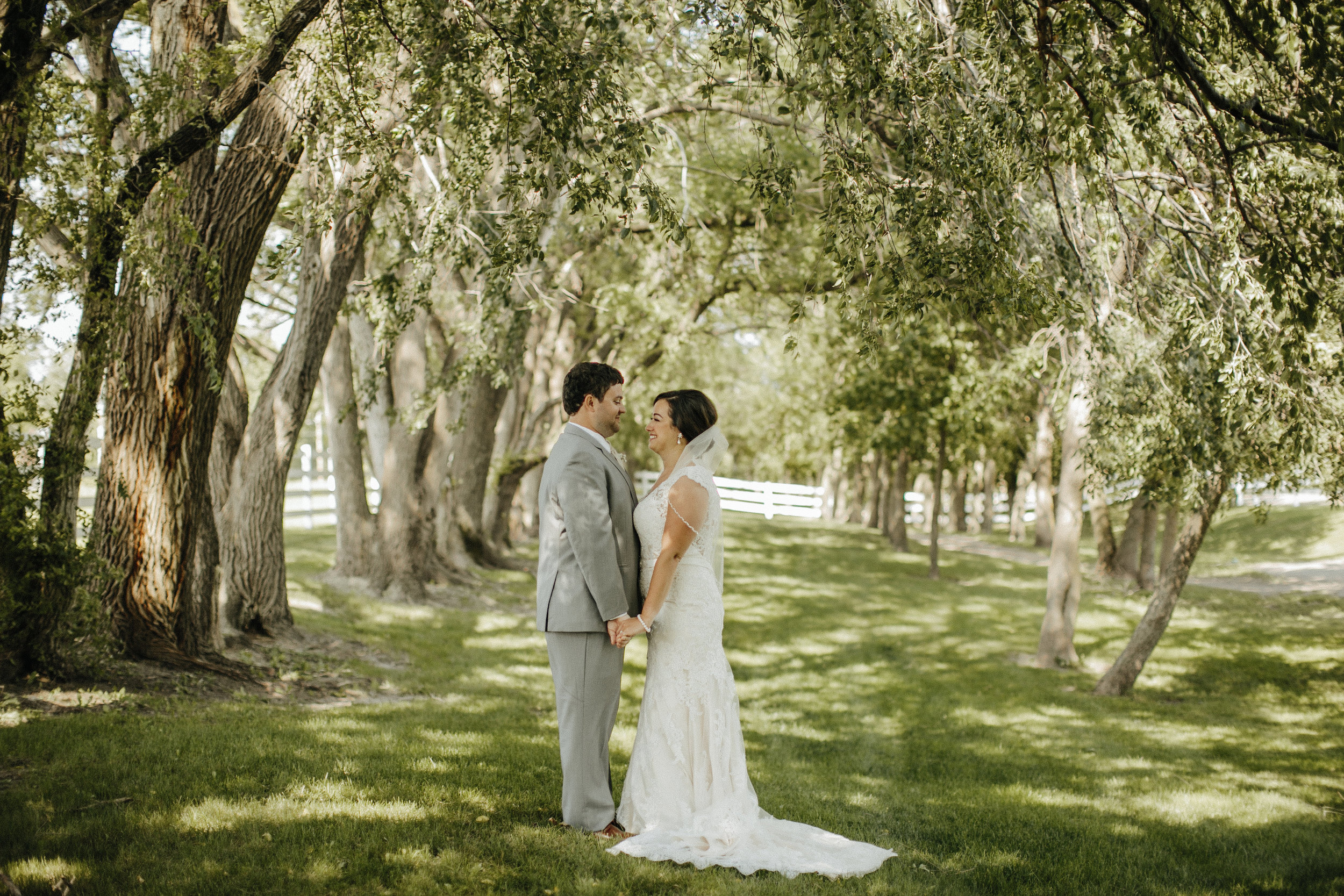 JessieandRyanWeddingBrideandGroom(46of91).jpg