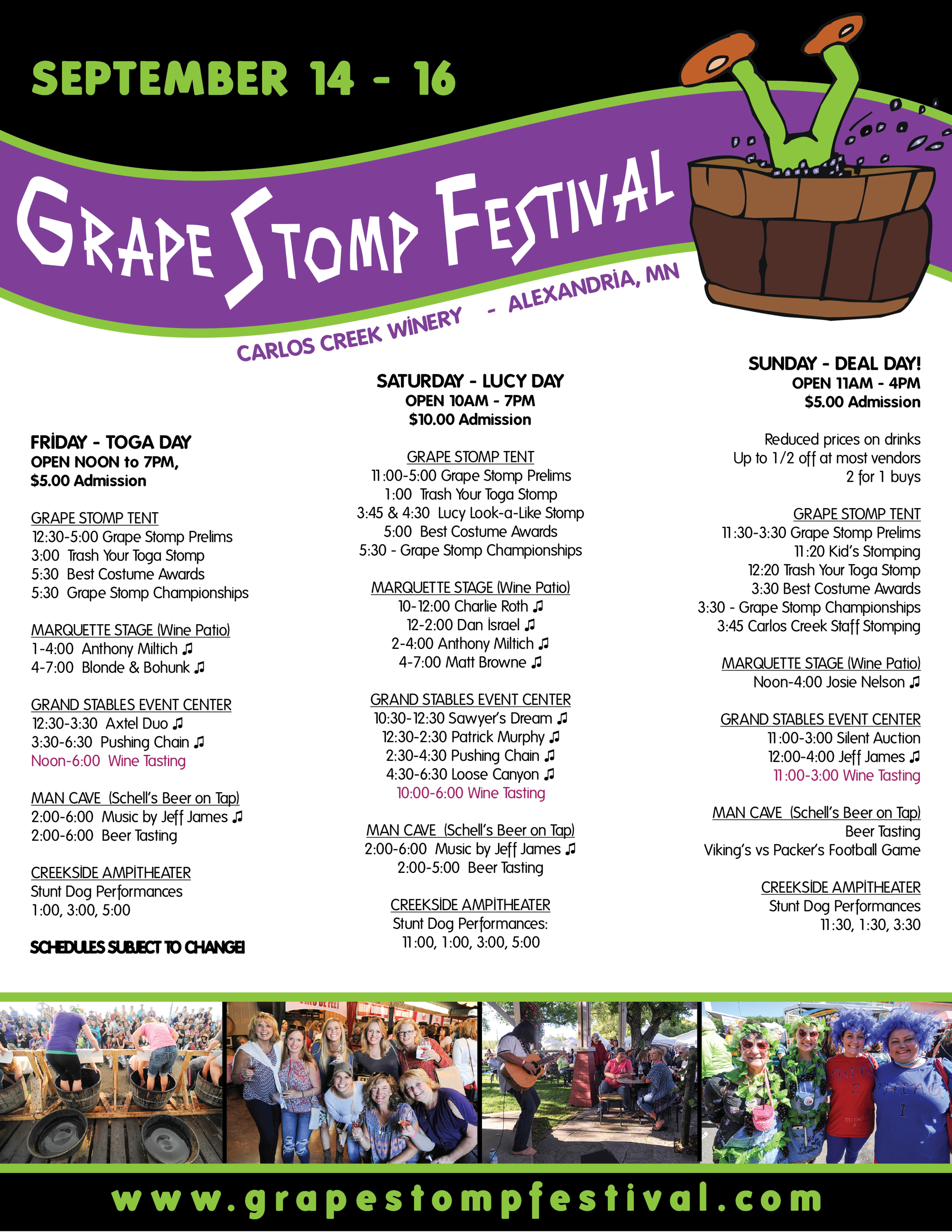 Stomp Schedule Page-01.png