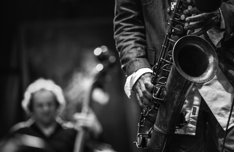 Jazz-Festival-800x520.jpg