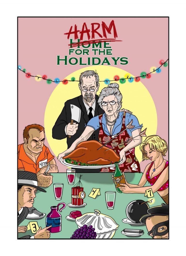 harm-for-the-holidays-murder-mystery-show-768x1061.jpg