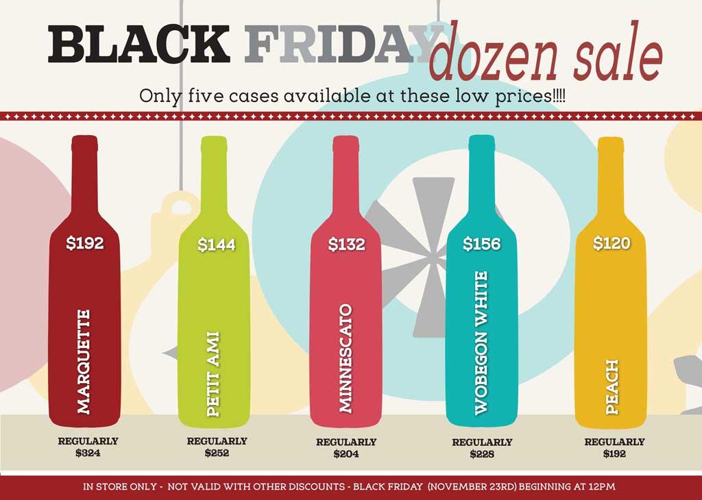 Black-Friday-case-sale-'18.jpg