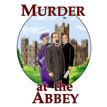 murder-at-the-abbey-square.jpg