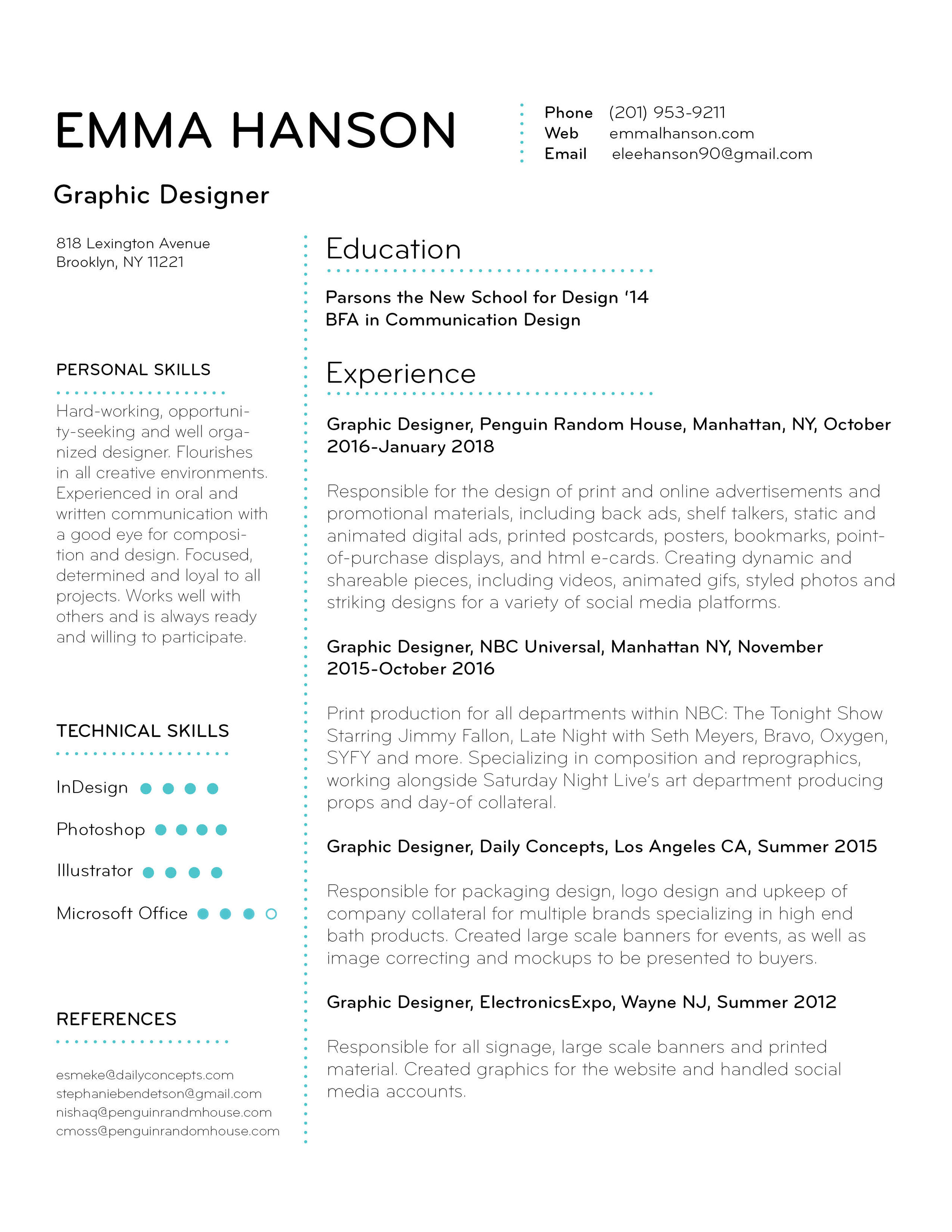Resume2018.jpg