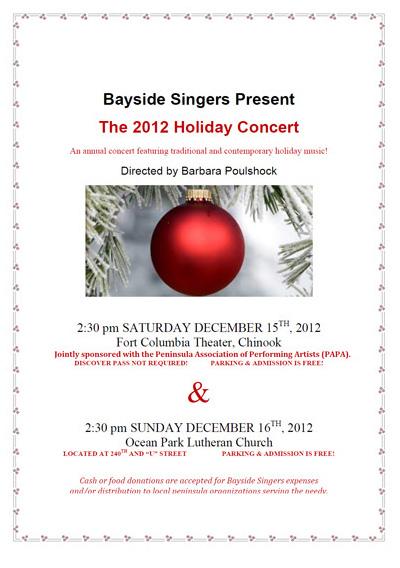 bayside singers.jpg