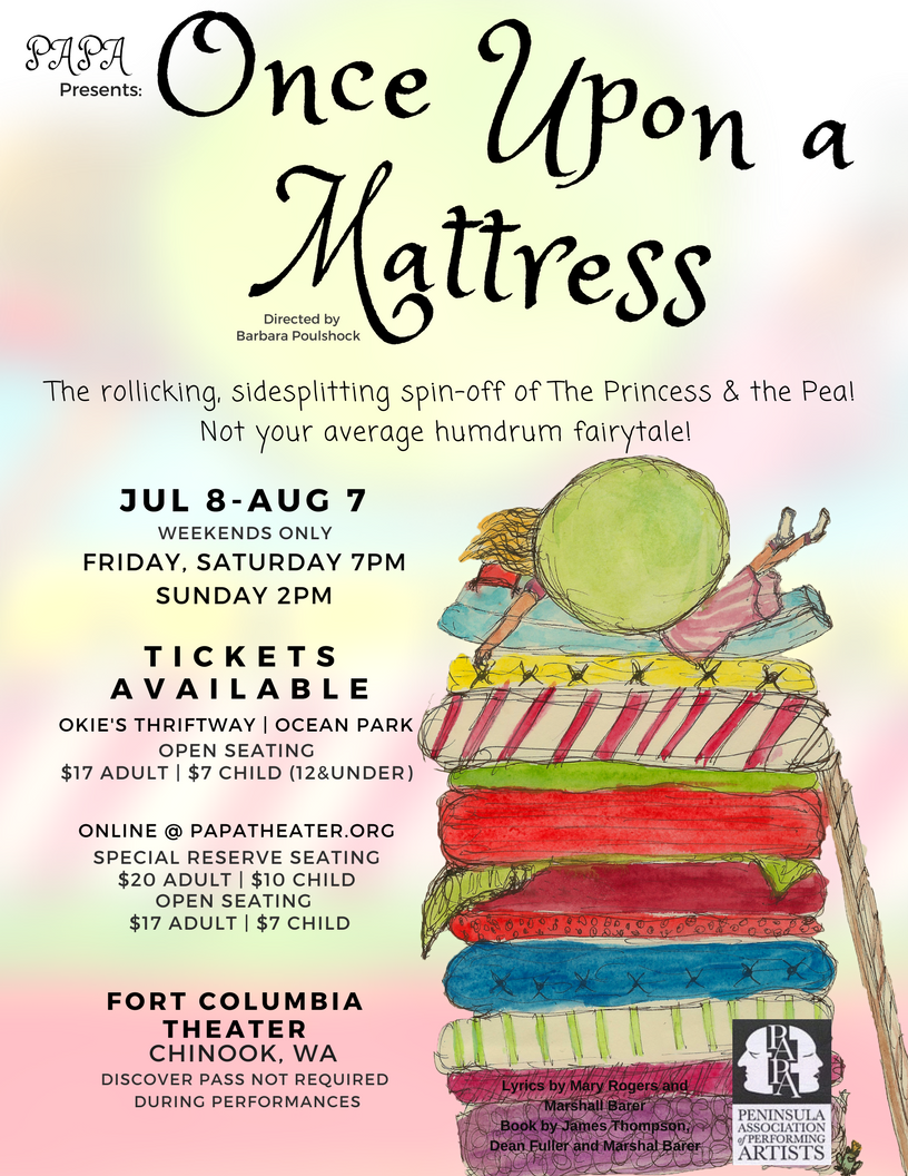 once upon a mattress flyer.png