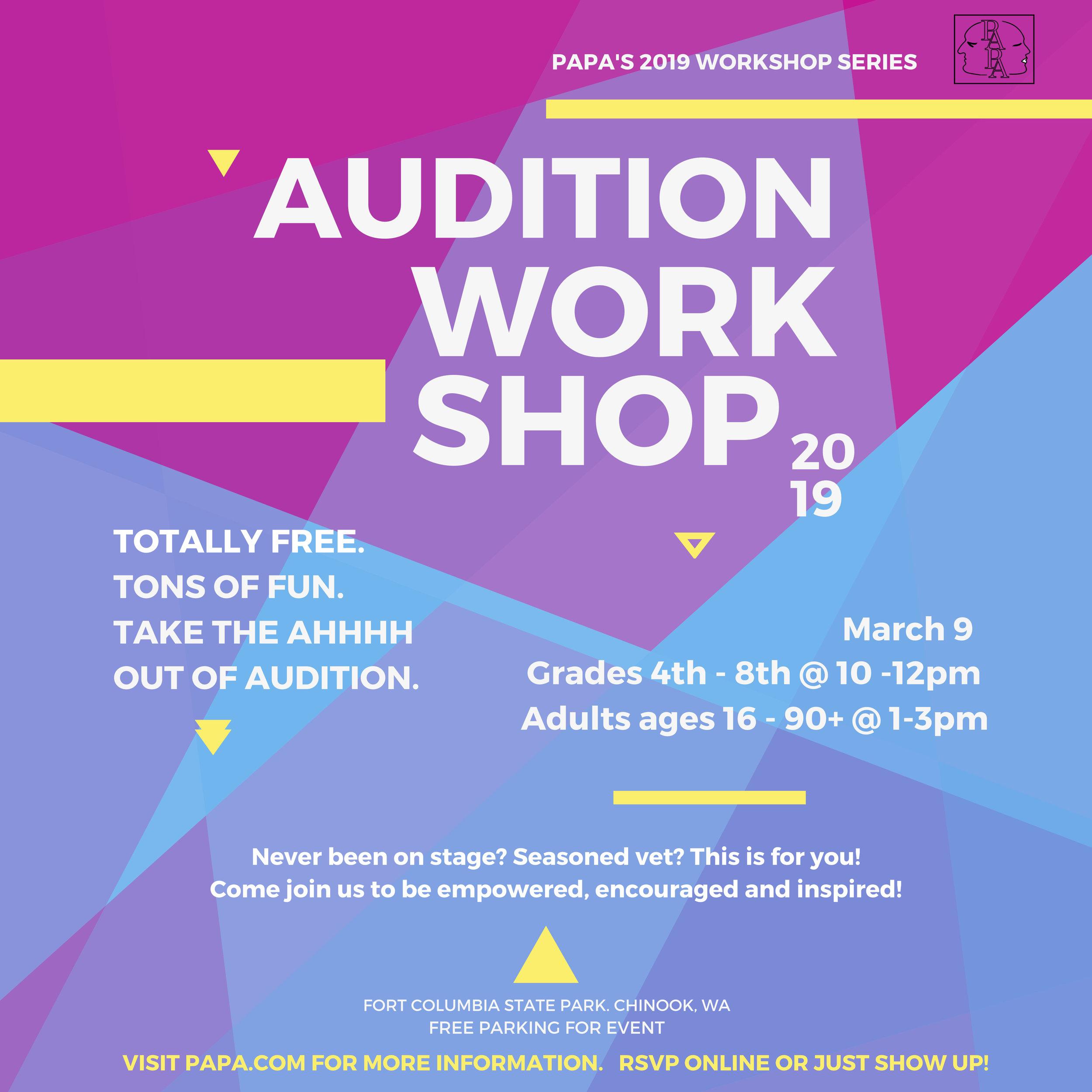 PAPA Social Media audition workshop.jpg