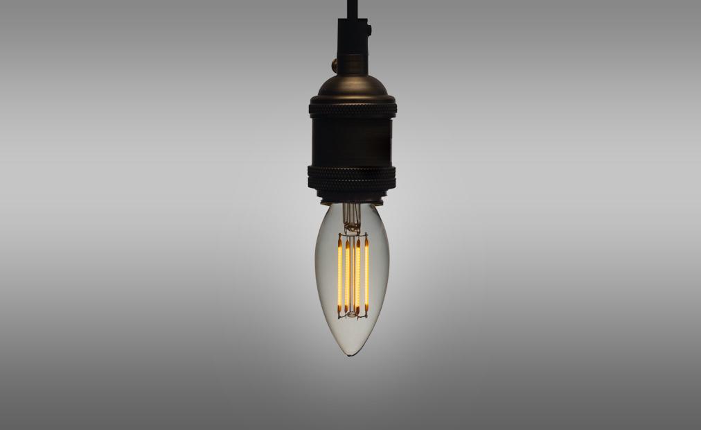 2W-Candle-Filament-Bulb_on.jpg